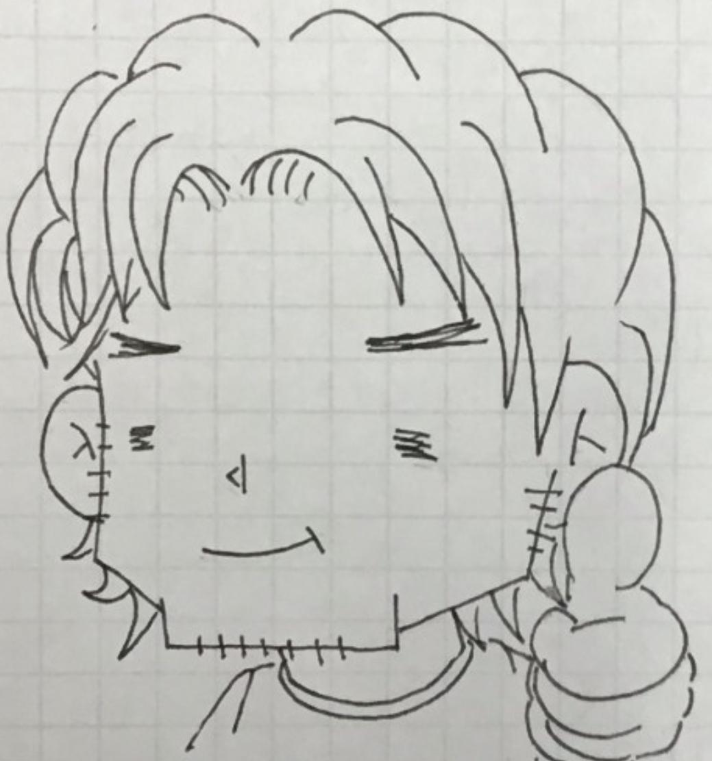 笹木 宣彰
